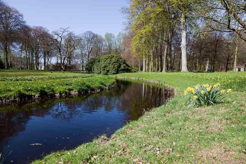 Rijswijk Voorde 09042011 ASP 07