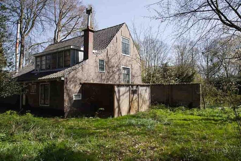 Rijswijk Voorde 09042011 ASP 10