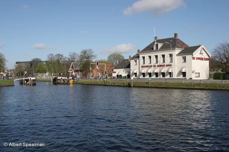 Rijswijk Drievliet 2005 ASP 02