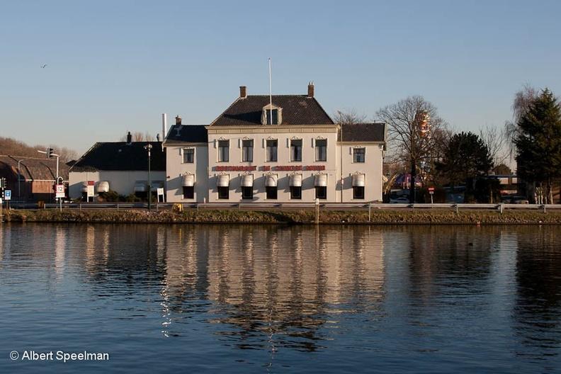Rijswijk Drievliet 2008 ASP 03
