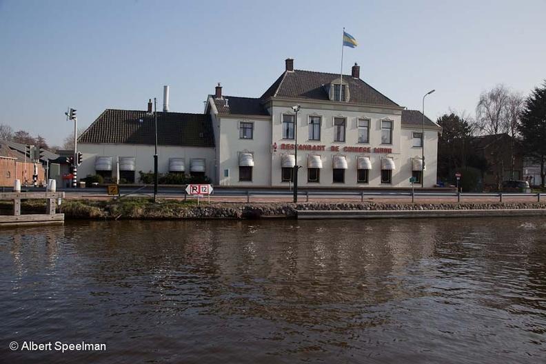 Rijswijk Drievliet 2014 ASP 01