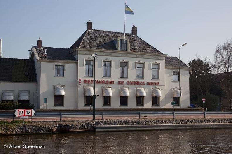 Rijswijk Drievliet 2014 ASP 02