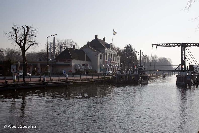 Rijswijk Drievliet 2014 ASP 03