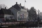 Rijswijk Drievliet 2014 ASP 04