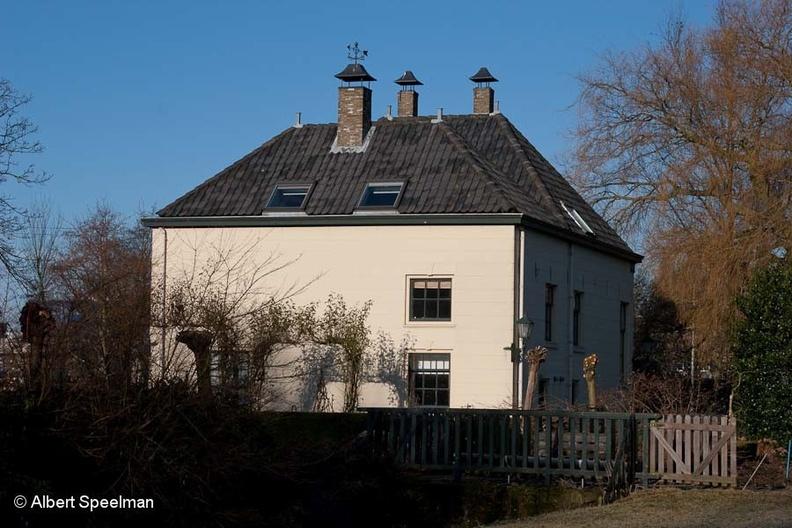 Rijswijk Gravenmade 2009 ASP 04