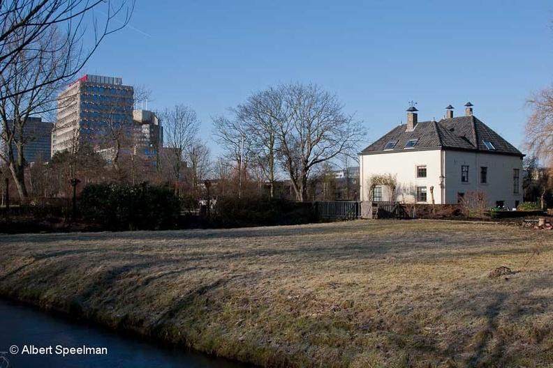 Rijswijk Gravenmade 2009 ASP 06