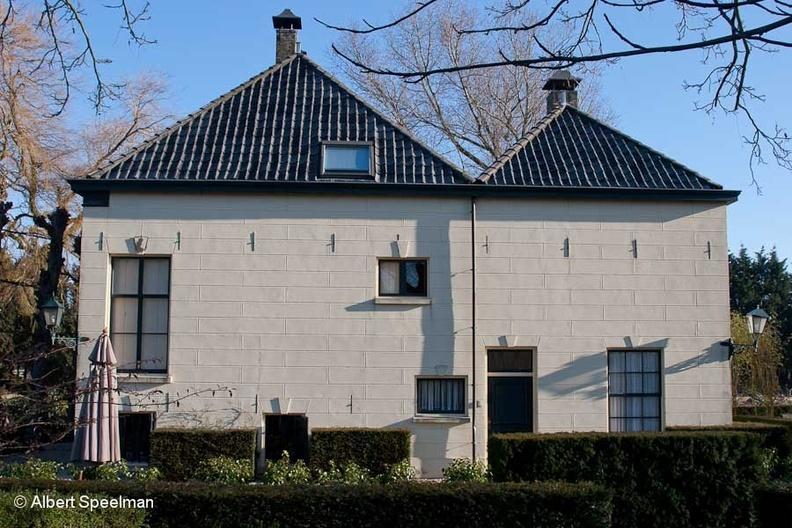 Rijswijk Gravenmade 2009 ASP 08