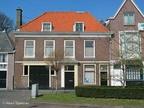 Rijswijk HaagDelftzigt 2003 ASP 01
