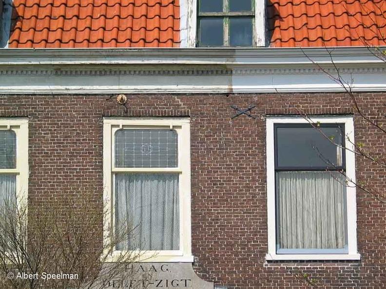 Rijswijk HaagDelftzigt 2003 ASP 02