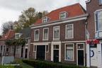 Rijswijk HaagDelftzigt 2005 ASP 01