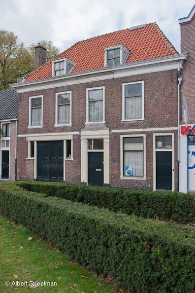 Rijswijk HaagDelftzigt 2005 ASP 02