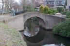 Rijswijk Hilvoorde 2009 ASP 03
