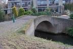 Rijswijk Hilvoorde 2009 ASP 04