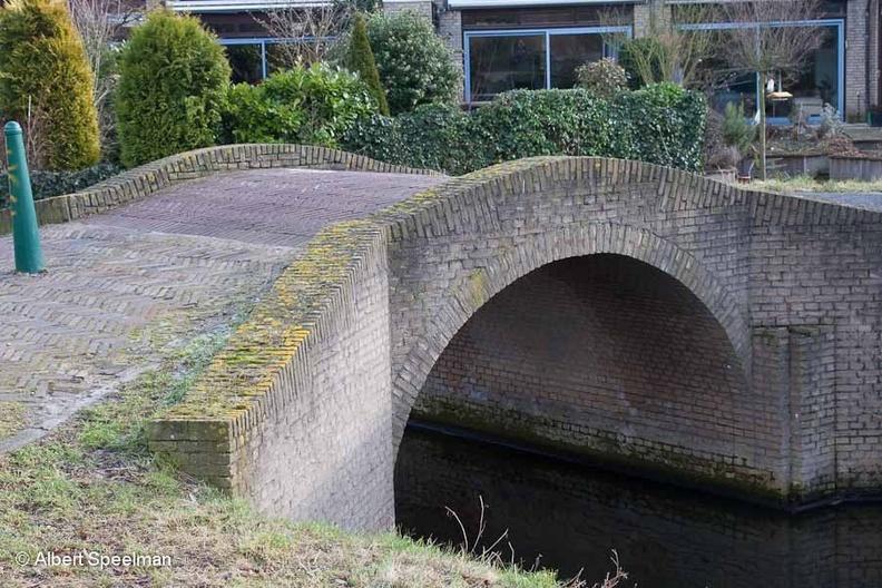 Rijswijk Hilvoorde 2009 ASP 05