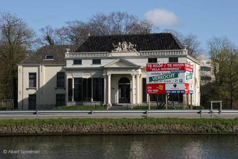 Rijswijk Hoornwijk 10042005 ASP 01