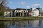 Rijswijk Hoornwijk 10042005 ASP 02