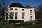 Rijswijk Hoornwijk 10042005 ASP 05