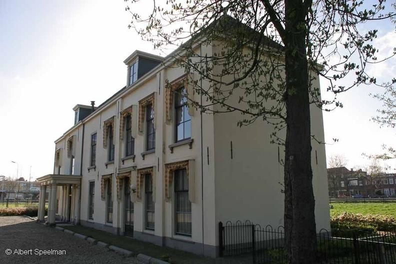 Rijswijk Hoornwijk 10042005 ASP 06