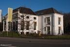 Rijswijk Hoornwijk 17022008 ASP 01