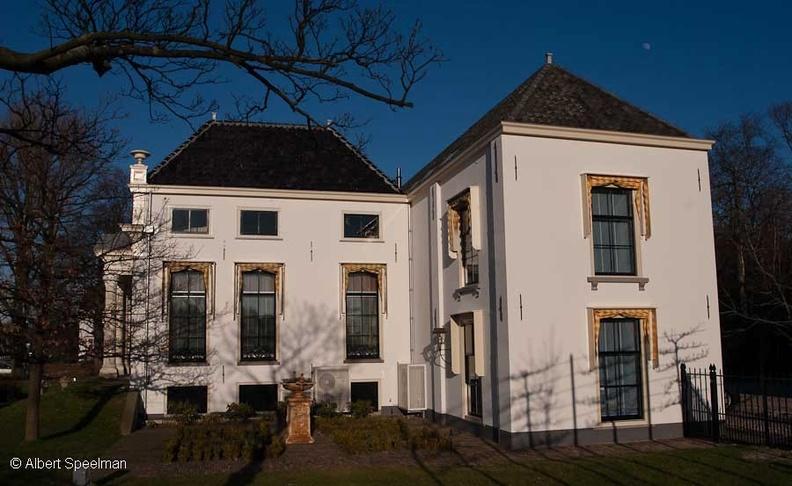 Rijswijk Hoornwijk 17022008 ASP 02