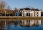 Rijswijk Hoornwijk 17022008 ASP 04