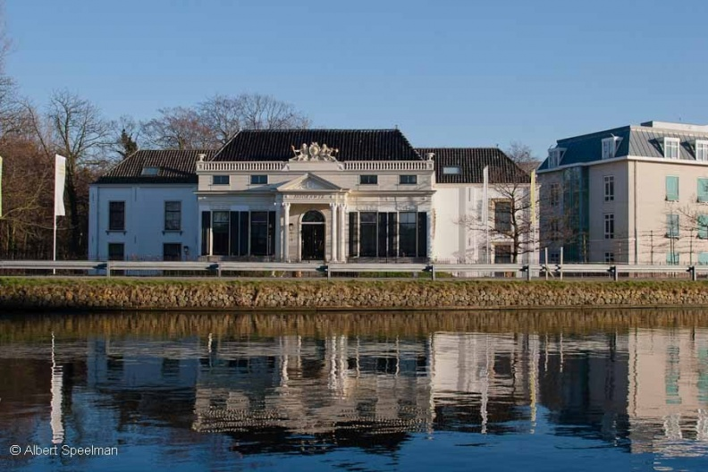 Rijswijk Hoornwijk 17022008 ASP 05