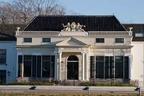Rijswijk Hoornwijk 17022008 ASP 06