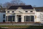 Rijswijk Hoornwyk 2012 ASP 02