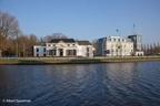 Rijswijk Hoornwyk 2012 ASP 03
