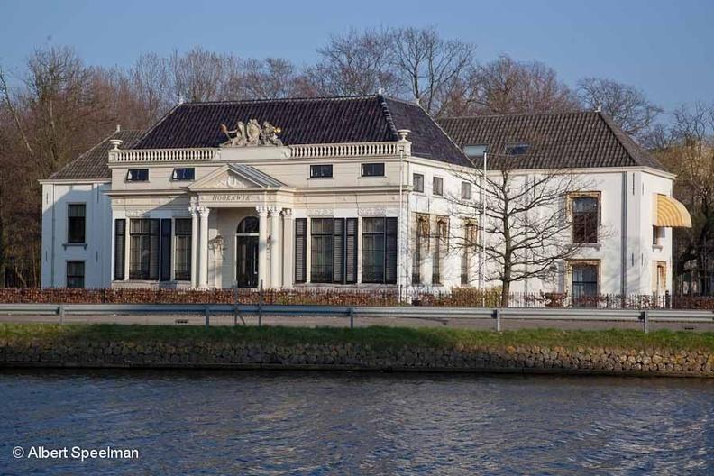 Rijswijk Hoornwyk 2012 ASP 04