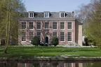 Rijswijk Overvoorde 09042011 ASP 02