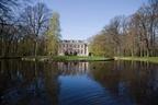 Rijswijk Overvoorde 09042011 ASP 03