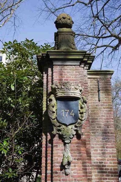 Rijswijk Overvoorde 09042011 ASP 10