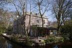 Rijswijk Overvoorde 09042011 ASP 11