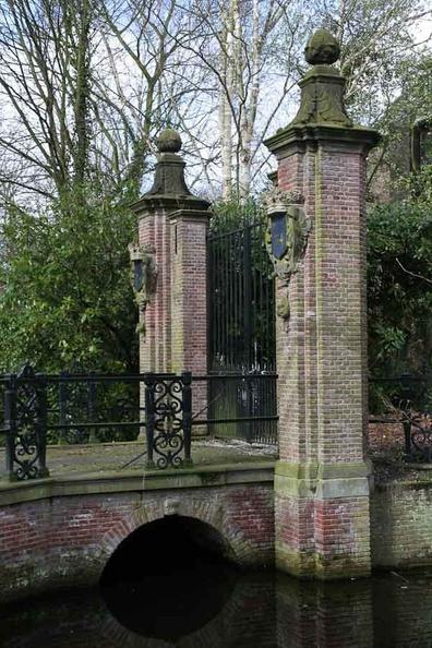Rijswijk Overvoorde 10042005 ASP 03