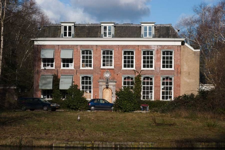 Rijswijk Overvoorde 14022009 ASP 01