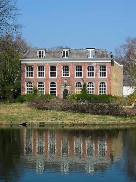 Rijswijk Overvoorde 2003 ASP 01