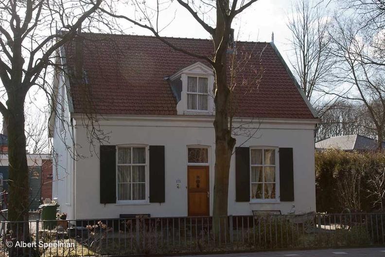 Rijswijk Steenvoorde 2009 ASP 01