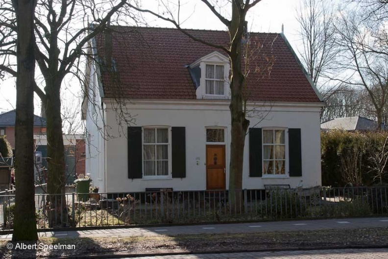 Rijswijk Steenvoorde 2009 ASP 02