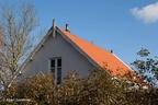 Rijswijk Steenvoorde 2009 ASP 03