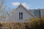 Rijswijk Steenvoorde 2009 ASP 04