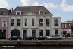 Rijswijk Treckvliet 2006 ASP 04
