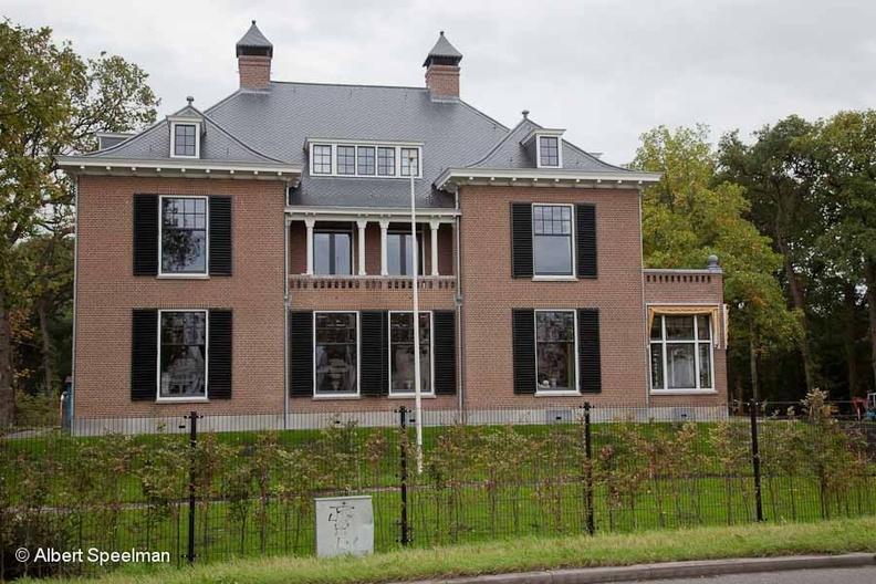 Rijswijk Vredenoord 2012 ASP 01
