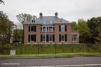 Rijswijk Vredenoord 2012 ASP 02