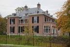 Rijswijk Vredenoord 2012 ASP 04