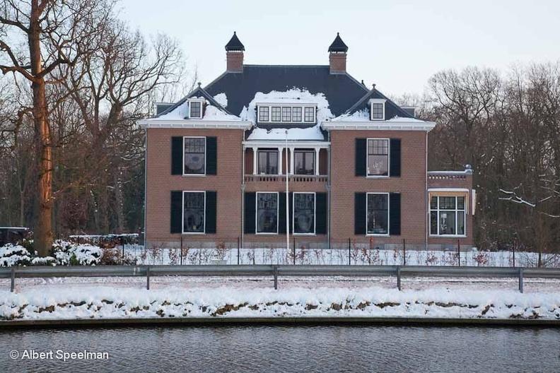 Rijswijk Vredenoord 2013 ASP 21