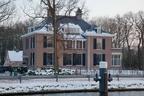 Rijswijk Vredenoord 2013 ASP 22