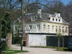 Rijswijk Welgelegen 2003 ASP 02