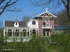 Rijswijk Welgelegen 2003 ASP 03