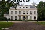 Rijswijk Welgelegen 2005 ASP 01